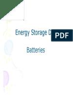 1.Batteries_11.11.11
