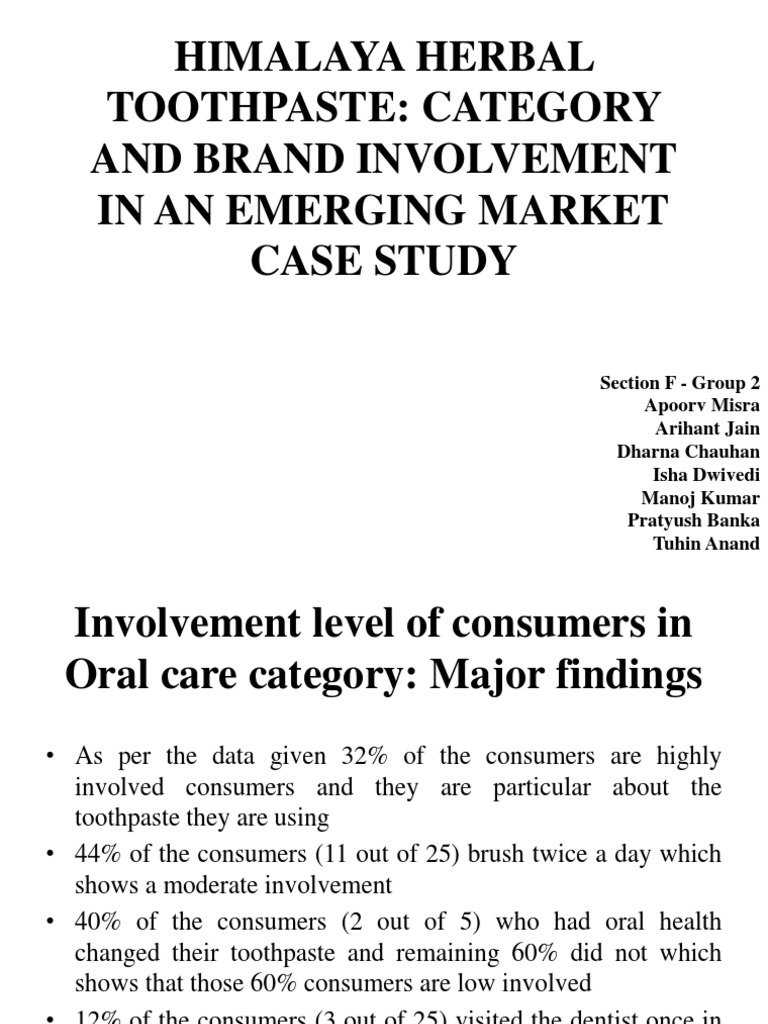 cottle taylor essay Cottle-taylor analysis essay question 1: cottle-taylor a company's marketing mix strategy is key to their success thorough analysis is needed to assure that product attributes, distribution strategy, communication strategy and pricing strategy are all in line with the company's strategic goal.