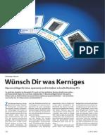 Seiten aus c't magazin 01_2015 (13.12.2014)