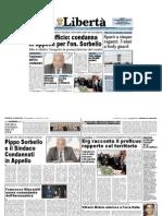 Libertà Sicilia del 18-12-14.pdf