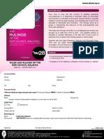 RulesRulingsBarCouncil.pdf