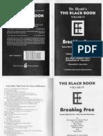 Christopher S. Hyatt - The Black Book Vol. IV - Breaking Free