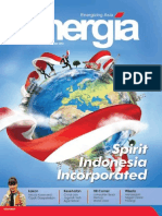 Energia Pertamina November 2013 (Website)