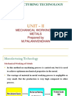 mechanicalworkingofmetals.pdf