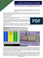 Broc001rev3.pdf