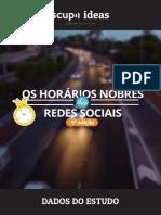 Estudo-Scup-Horários-Nobres-das-Redes-Sociais-4ed
