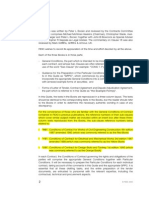 Page 2 From FIDIC Contracts Official Guide