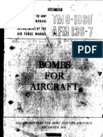 tm91980bombsforaircraft1950