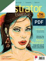 Illustrator, amostra