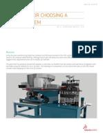 Top9_WP_2010_ENG_FINAL.pdf