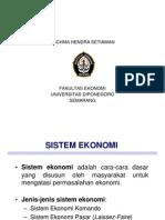 3. Sistem Ekonomi.ppt