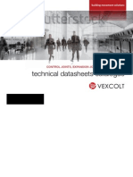 Vexcolt Catalogue