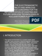 Managing the Electromagnetic Compatibility and Wireless.pptx