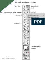 177_illustrator+tools20130321-20939-2no2j1