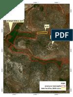 JALUD MAP - Fauzi Land