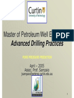 mpwe - advanced drilling practices - pore pressurec