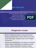 mutasi.pptx