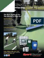 SportMaster Catalog