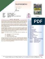 Railway+Engineering.pdf