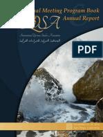 iqsa-programbook-2014