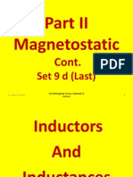 9_d_Inductors_and_Inductances.pdf