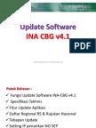 Panduan Update Software Inacbg 4.1