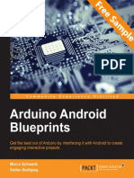 9781784390389_Arduino_Android_Blueprints_Sample_Chapter