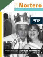 Boletin diciembre.pdf