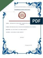 Informe de La Rotación Individual Ale (Autoguardado)Final