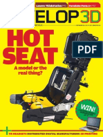 Develop3D SEPT 2014