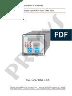 manual_1_76 (1)