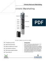PDS_S-series_Electronic_Marshalling.pdf