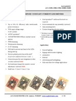 power constant LED.pdf