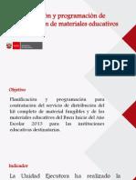 Tramo_1 SPE Planificacion y programacion.pdf