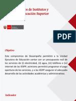 Tramo_2_DESP-CdD servicios básicos en los IESP 101014.pdf