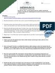 acid rain virtual lab worksheet