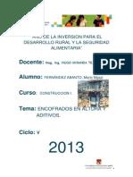 1953786856-Encofrados en Altura - Informe