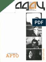 Časopis Gradac - Antonen Arto.pdf