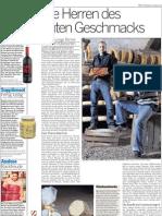 66 Wein-Keller Apulien