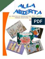 PERIODICO DICIEMBRE 2014.pdf