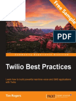 9781782175896_Twilio_Best_Practices_Sample_Chapter