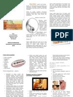 LEAFLET KANKER PAYUDARA.pdf