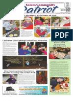 Salem Community Patriot 12-19-2014