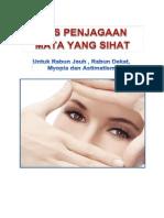 TIPS MATA SIHAT SEMULAJADI.pdf