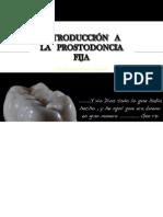 INTRODUCCIÓN   A LA   PROSTODONCIA FIJA.pdf
