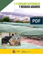 Residuos_agrarios_tcm7-232332.pdf