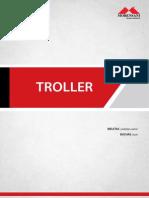 TROLLER.pdf