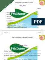 FITO SANA.docx