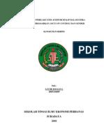 4003_PDF Rangkuman Skripsi