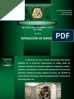xrdpresentacin-121212174652-phpapp02